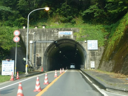 歩危観橋13
