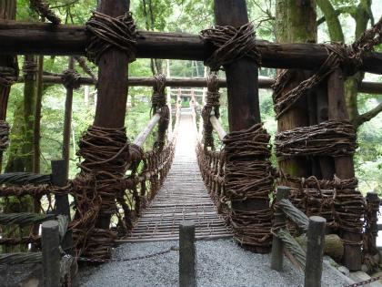 歩危観橋15