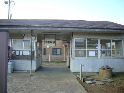 銚子電鉄14