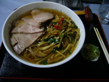 水戸藩ラーメン01