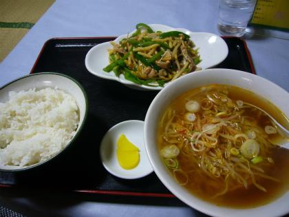 水戸藩ラーメン04