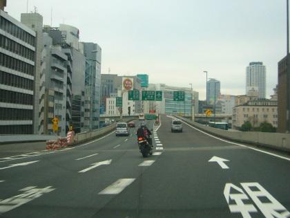 江戸橋JCT02