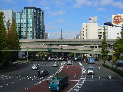 江戸橋JCT03