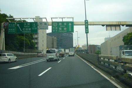 江戸橋JCT05