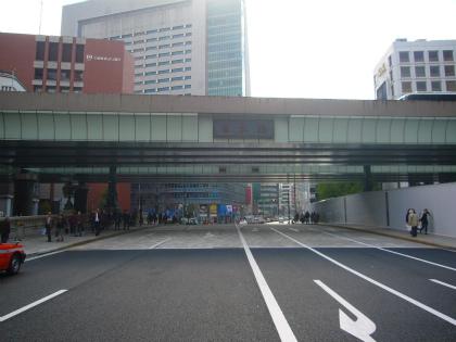 江戸橋JCT06