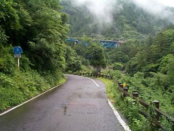 愛媛県道9号線02