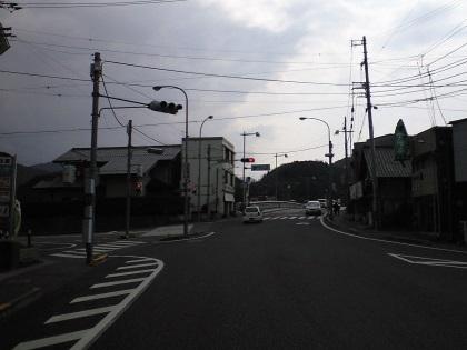 肱川橋14