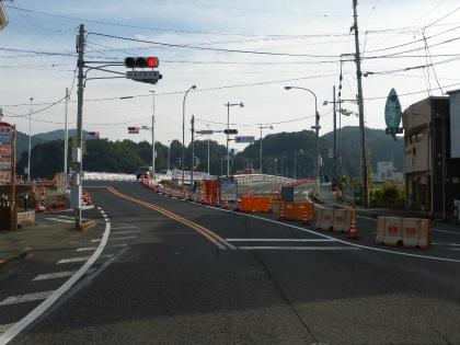 肱川橋15