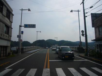 肱川橋16
