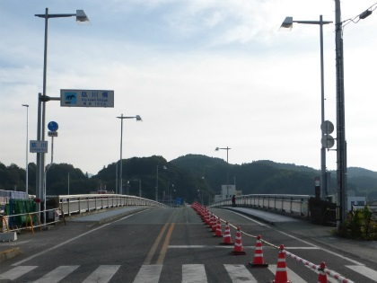 肱川橋17