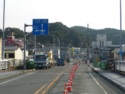 肱川橋21