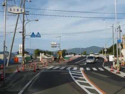 肱川橋22