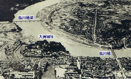 肱川橋24