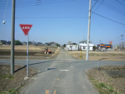 水浜線跡06