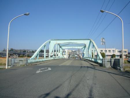 水浜線跡08