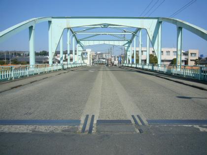 水浜線跡09