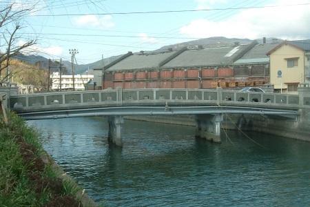 美名瀬橋05
