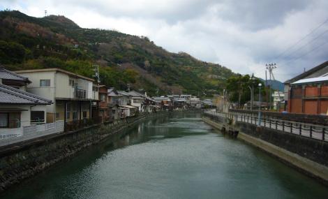 美名瀬橋07