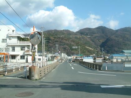 美名瀬橋09
