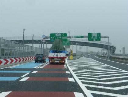 愛媛への道06