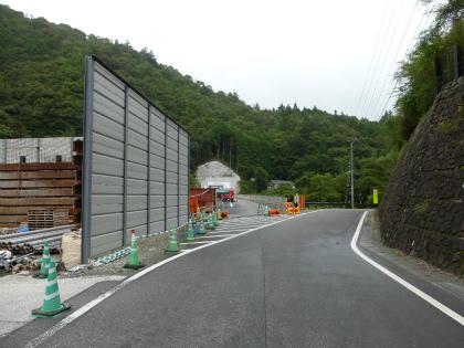 佐川橋01