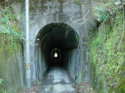 佐川橋05