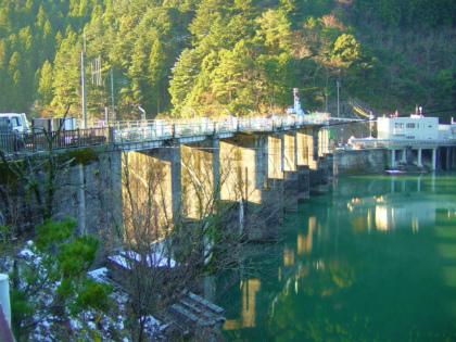 佐川橋08