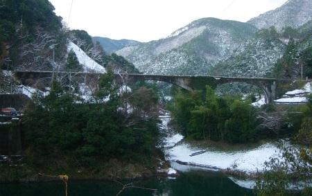佐川橋11