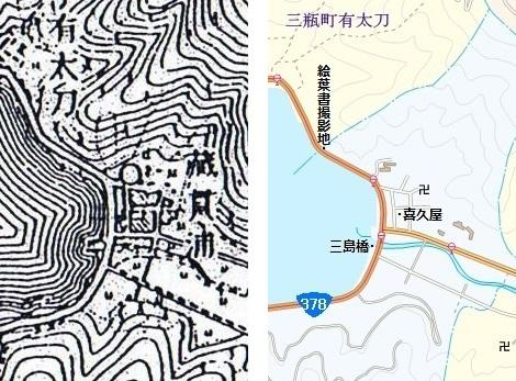 蔵貫浦06