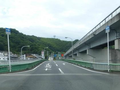 九島大橋04