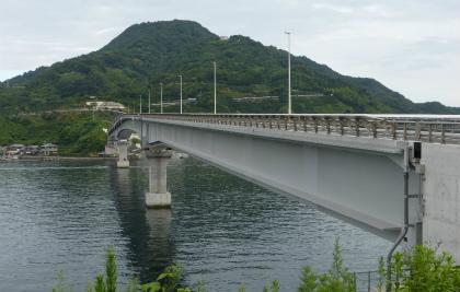 九島大橋09