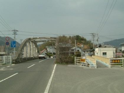 的場橋01