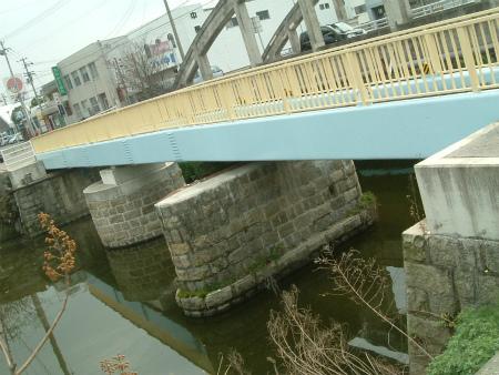 的場橋02