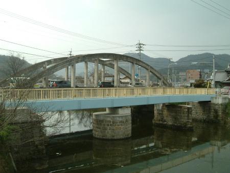的場橋03