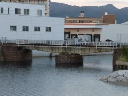 的場橋04