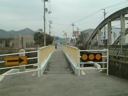 的場橋05