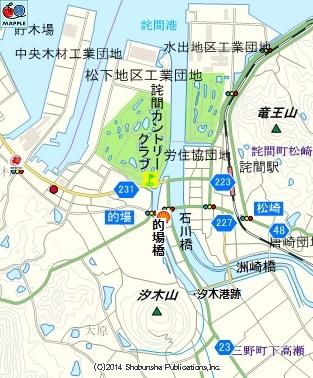 的場橋07