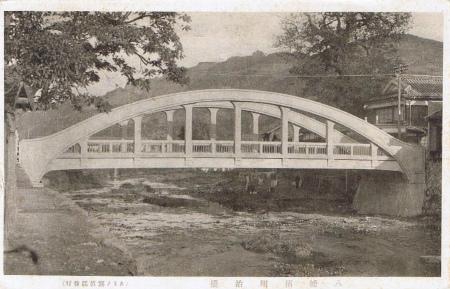 明治橋01