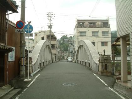 明治橋04