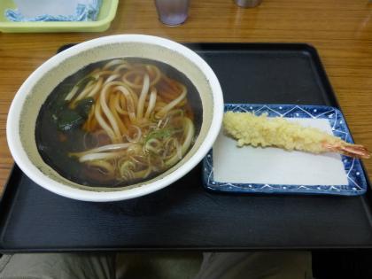 道蕎麦06