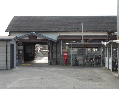 美濃赤坂駅02