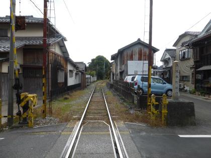 美濃赤坂駅05