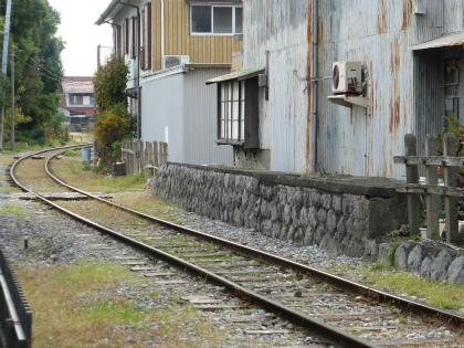 美濃赤坂駅06