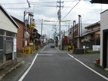 美濃赤坂駅07