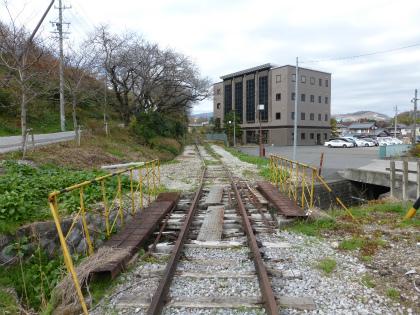 美濃赤坂駅09