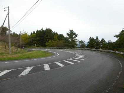 三坂峠24