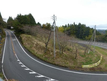 三坂峠26