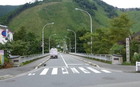 御岳橋02