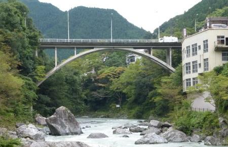 御岳橋08