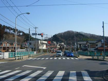 西平井橋02